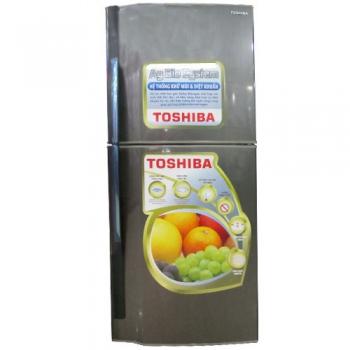 TỦ LẠNH TOSHIBA GR-S19VPP(DS)