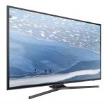 Tivi Samsung UA43KU6000AKX