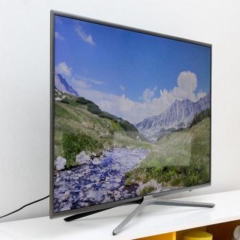 Tivi Samsung UA49K5500AKX